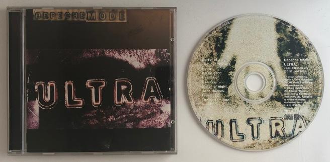 DM_Ultra_CD