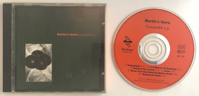 Martin_L_Gore_Counterfeit_CD
