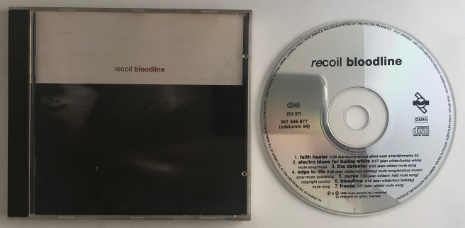 Recoil_Bloodline