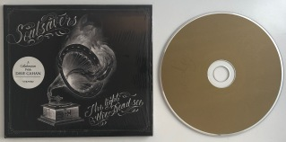 Soulsavers_The_Light_The_Dead_See_CD