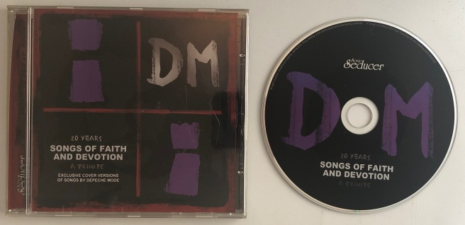 XDM_20_Years_Of_Faith_And_Devotion_CD