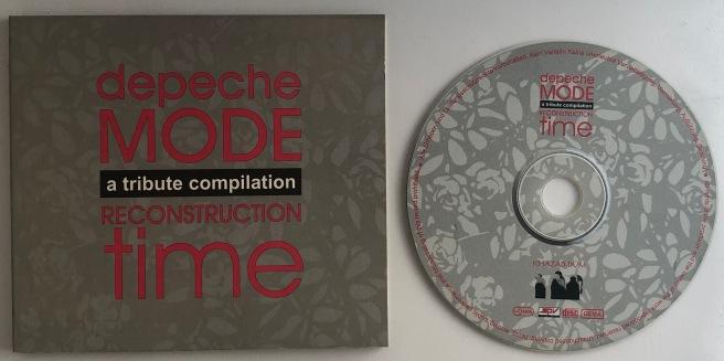 XDM_Recontruction_Time_CD