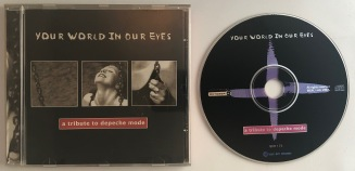 XDM_Your_World_In_Our_Eyes_CD