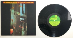 DM_Black_Celebration_LP_Argentinien