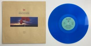 DM_Music_For_The_Masses_LP_blue