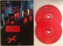 DM_Videos_86-98_DVD