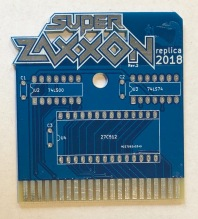 Super_Zaxxon_Retroport_01