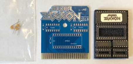 Super_Zaxxon_Retroport_02