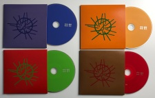 DM_Sounds_Of_The_Universe_Deluxe_Box3