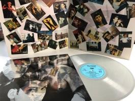 DM_The Singles_81-85_LP_grey