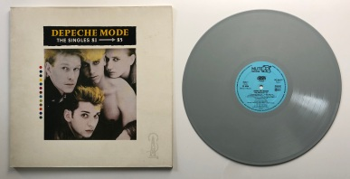 DM_The Singles_81-85_LP_grey2
