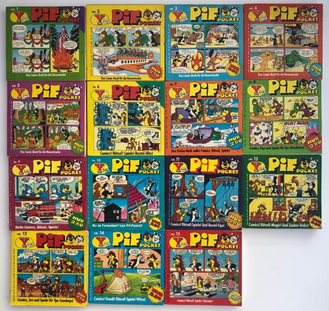 PIF_Pocket_Retroport_01