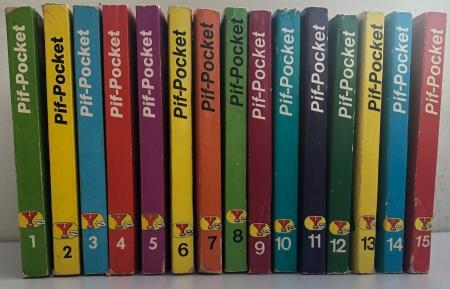 PIF_Pocket_Retroport_02