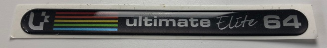 Ultimate_64_Elite_Batge_Retroport_01