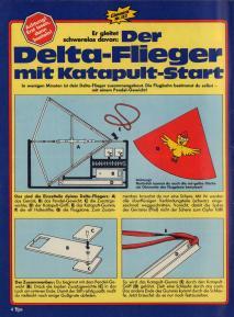 YPS_Deltaflieger_Retroport_01