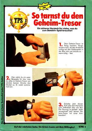 YPS_Geheimtresor_Retroport_01