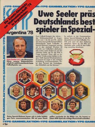 YPS_WM_1978_Rahmen_Retroport_01
