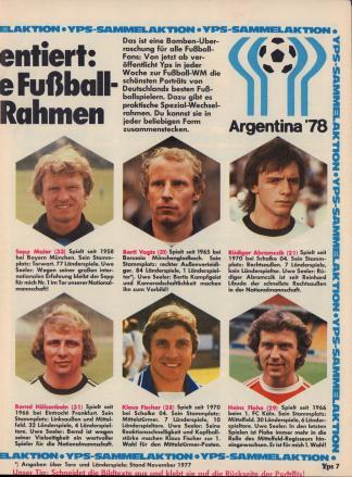YPS_WM_1978_Rahmen_Retroport_02