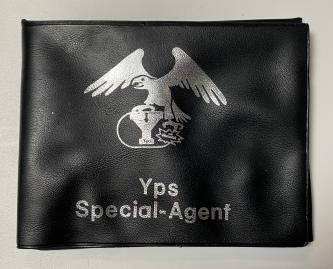 YPS0257_Retroport_001