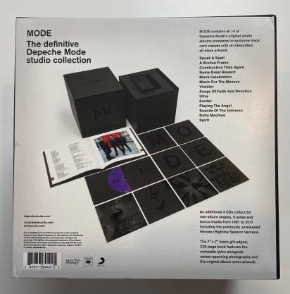 Depeche_Mode_MODE_Retroport_00