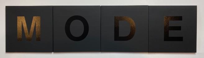 Depeche_Mode_MODE_Retroport_05