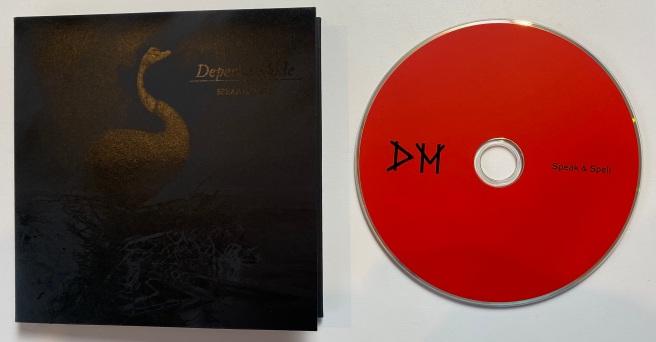Depeche_Mode_MODE_Retroport_07