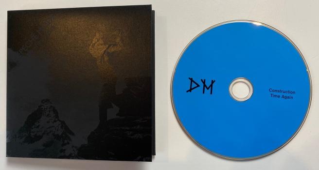 Depeche_Mode_MODE_Retroport_09
