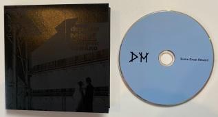 Depeche_Mode_MODE_Retroport_10