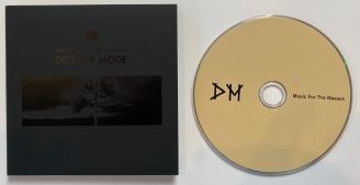 Depeche_Mode_MODE_Retroport_12