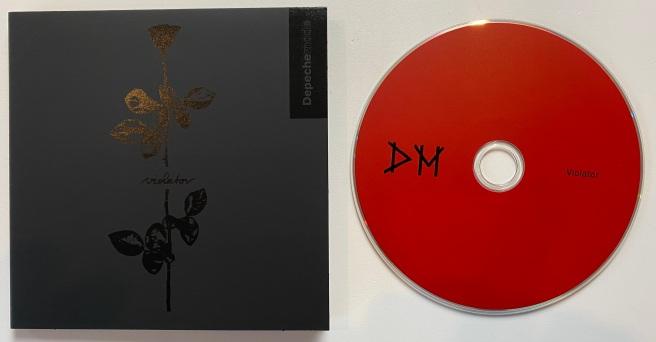 Depeche_Mode_MODE_Retroport_13