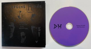 Depeche_Mode_MODE_Retroport_14