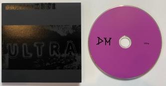Depeche_Mode_MODE_Retroport_15