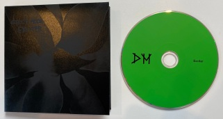 Depeche_Mode_MODE_Retroport_16