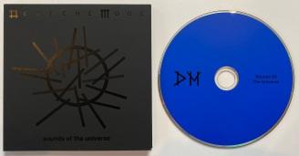 Depeche_Mode_MODE_Retroport_18