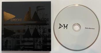 Depeche_Mode_MODE_Retroport_19