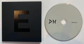 Depeche_Mode_MODE_Retroport_24