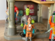 Ghostbusters_Kenner_Retroport_21