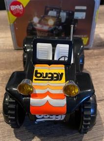 Überschlag-Buggy_Retroport_04