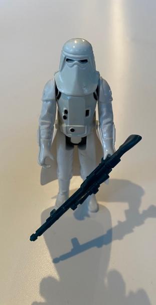 YPS_510_Stormtrooper_Retroport_06