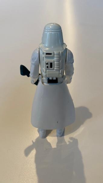 YPS_510_Stormtrooper_Retroport_07
