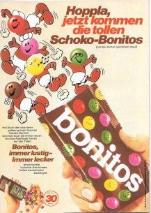 Bonitos_Retroport_0001