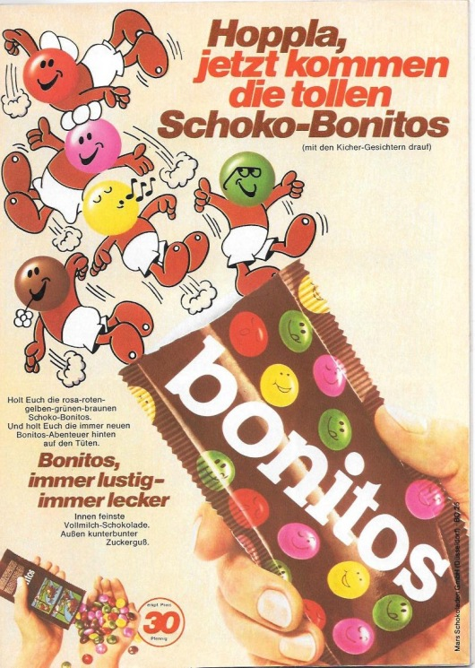 Bonitos_Retroport_0001