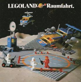 Lego1979-2