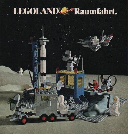 Lego1979