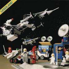 Lego1981