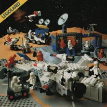 Lego1981_2