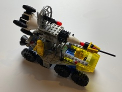 Lego_Space_Retroport_001_Lego6950