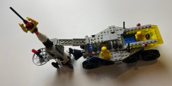 Lego_Space_Retroport_002_Lego6950