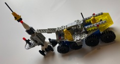 Lego_Space_Retroport_003_Lego6950