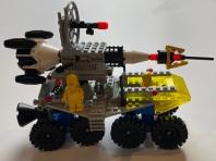 Lego_Space_Retroport_004_Lego6950